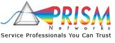 PRISMnetworks.net